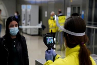 Se hace necesario aprender y sacar conclusiones de la actual crisis sanitaria para estar preparados ante una posible segunda oleada del virus. Foto: Rusia Today