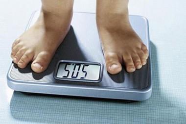 Banner  La obesidad es un factor de riesgo ante la COVID-19