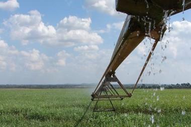 Enfrentamiento a la COVID-19 en el sector azucarero, principales resultados
