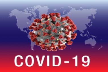 Coronavirus en Cuba
