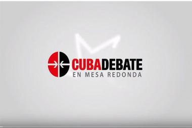 Cubadebate en Mesa Redonda: Bloqueo en la Red, estrategia imperial contra Cuba
