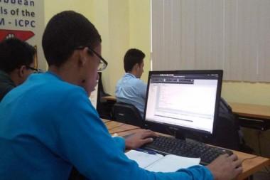 Tercer lugar para Cuba en Competencia Iberoamericana de Informática y Computación