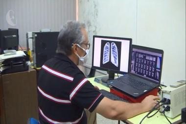 La herramienta está concebida para implementar en hospitales