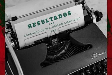 Anuncian ganadores del concurso de periodismo científico