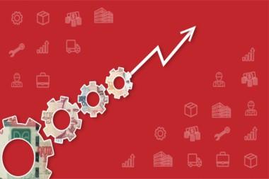 Tarea ordenamiento destraba la mayoría de los temas pendientes en la economía
