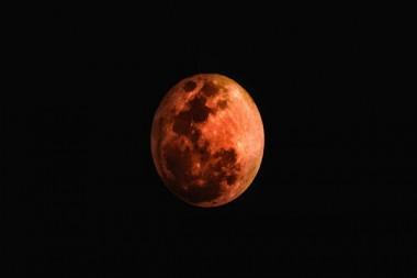 Exoplaneta. Imagen ilustrativa tomada de actualidad.rt.com