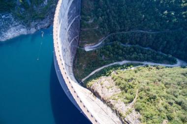 Imagen alegórica al Día Mundial del Agua