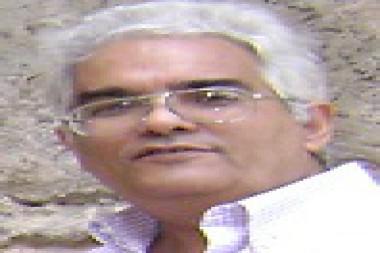Dr. Gustavo Sierra