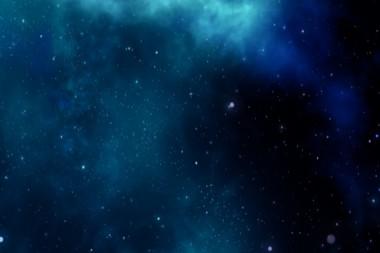 Publican el mayor catálogo galáctico