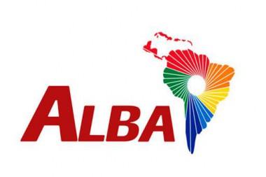 ALBA- TCP
