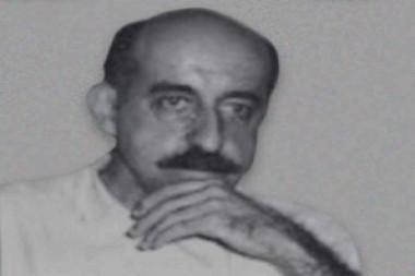 Juan Pérez de la Riva