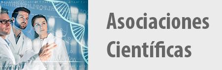 Sociedades Científicas Cubanas