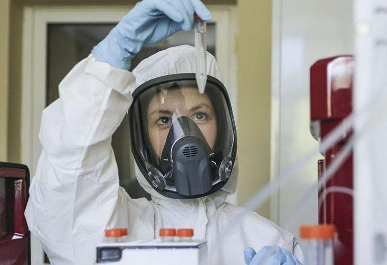 Más de 100 médicos y profesionales de la salud del Centro Médico Maimónides, una de las instituciones médicas más respetadas de EE.UU.mostraron gran interés por la vacuna rusa Sputnik V. Foto: Atalayar