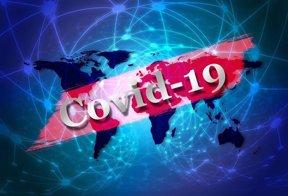 Mesa Redonda: El mundo contra la Covid-19 0