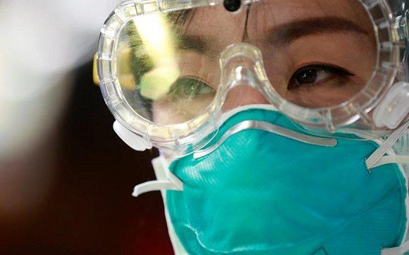 Misión de OMS llega a Wuhan para investigar naturaleza y evolución del coronavirus