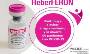 HeberFERON