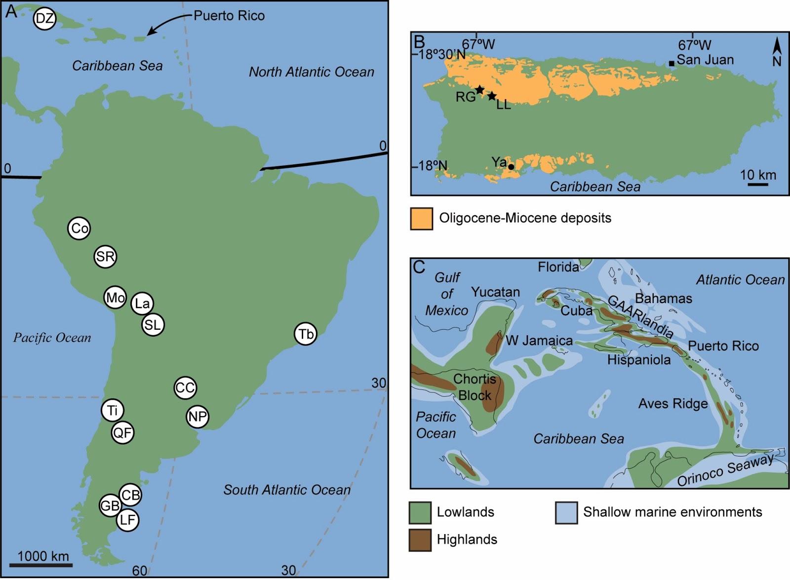 Biblioteca digital cubana de geociencias fandeluxe Choice Image