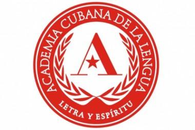 Academia cubana de la lengua
