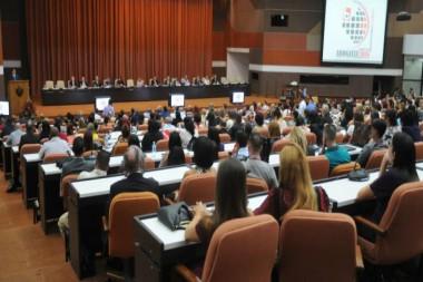VIII Congreso Internacional Abogacía 2019