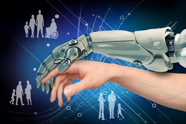 Cubadebate en Mesa Redonda: Robótica e Inteligencia Artificial ¿Para bien o para mal?
