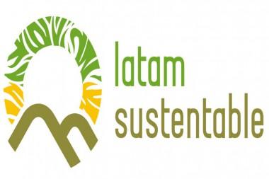 Latam empresa chilena muestra en la Convención climática sus experiencias en el apoyo a entidades para lograr procesos bajos en carbono