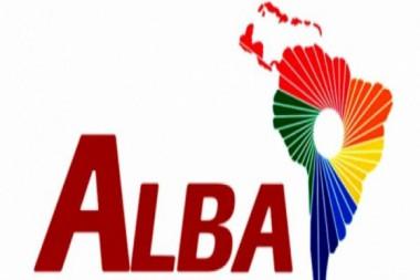 Alianza Bolivariana para los Pueblos de Nuestra América-Tratado de Comercio de Nuestros Pueblos