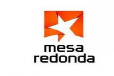 La Mesa Redonda estrenará este viernes el documental «Más que una promesa»