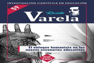 Revista Varela