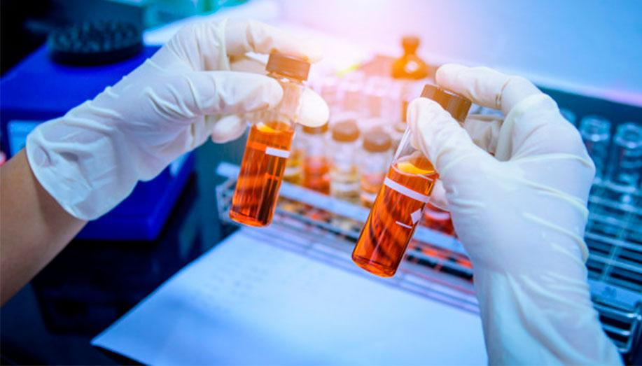 Destaca Universidad camagüeyana de Ciencias Médicas por su actividad científico-investigativa